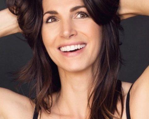 Jane Schwartz Actress