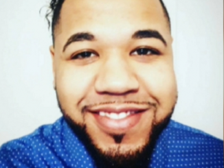 Where is North Vancouver Shooting Suspect Yannick Bandaogo From?