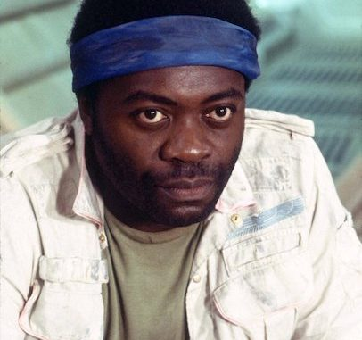 Who Was Alien Actor Yaphet Kotto? Cause of Death and Family Facts