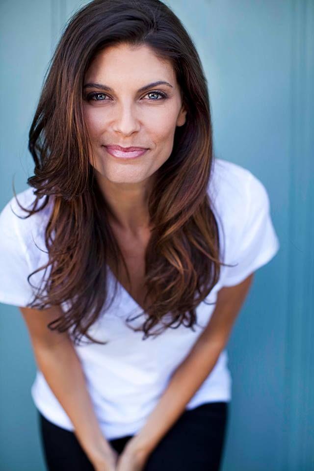 Zoe Ventoura Australian Actor