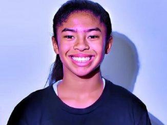 Gianna Bryant - Life Story of Kobe Bryant's Daughter