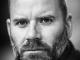 Cavan Clerkin British Actor