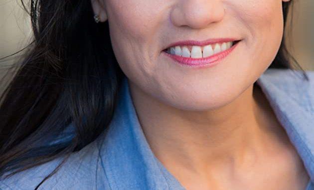 Celeste Oliva American Actress