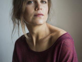 Deborah Guerrero Spanish Actress
