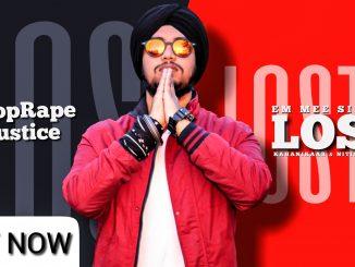 Em Mee Singh Indian HipHop Rapper, Lyricist