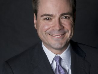 Gary Tanguay American Actor