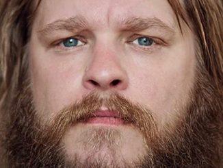 Jeppe Beck Laursen Norwegian Actor