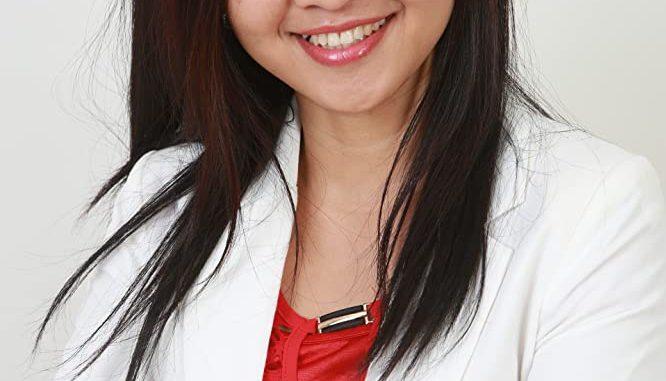 Santi Lawson American Actress, Musical Artist