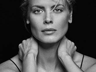 Synnøve Macody Lund Norwegian Actress, Journalist