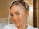 Abbey Gile Age Wiki: Meet Zach Wilson Girlfriend On Instagram