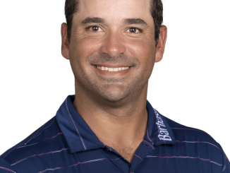 Who is Rafael Campos Golf? Everything To Know About Him