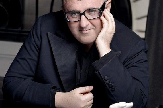 Alber Elbaz Lanvin Designer Cause Of Death: How Did he Die?