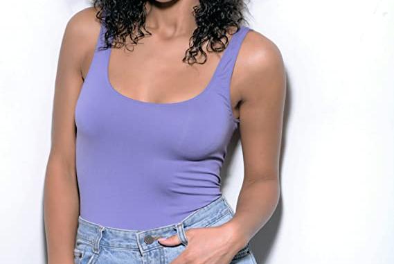 Alvina August American Actress