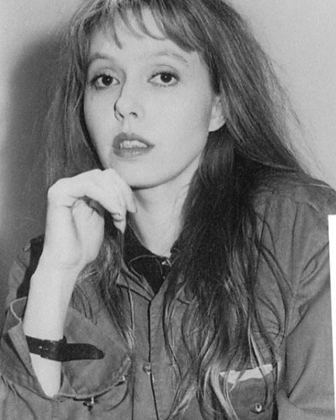 Bad Seeds Singer Anita Lane Cause Of Death: How Did She Die?