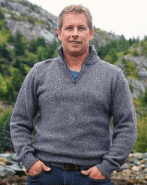 Randy Spracklin Parents: Married Or Divorce Information