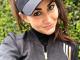 Yassie Safai Age: Meet Dustin Johnson Girlfriend On Instagram