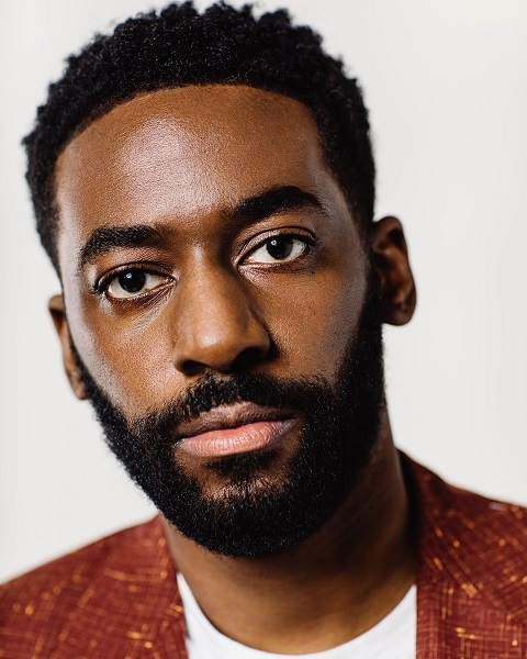 Ashley Thomas Age Net Worth: How Much Does He Worth?
