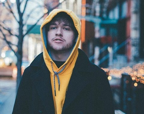 Who is Bearface From Brockhampton? Real Name Revealed