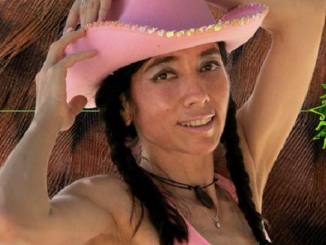 Who Is Bella De La Vega? Everything You Need To Know