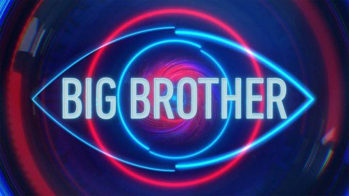 Big Brother Australia 2021 (Season 13)