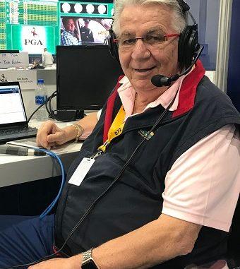 Bob Bubka Age: How Old is He?