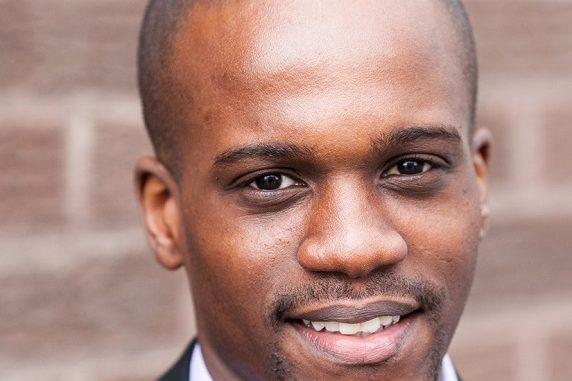 Who is Samuel Kasumu? Wife And Family Details On Boris Johnson Advisor