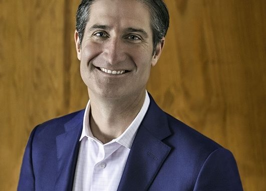 Who is Chipotle Founder Brian Niccol? Everything To Know About