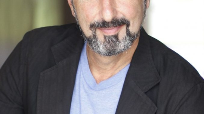 Bruce Winant American Actor, Director