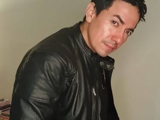 Who Is Carlos Munoz? Big Brother 2021 Contestant