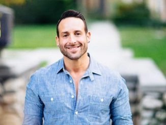 Who is Carmine Sabatella From HGTV Rock The Block? Wife And Family