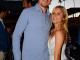 Cat Belanger Wikipedia: Meet Tyler Toffoli Wife On Instagram