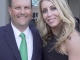 What Is Chad Richison Net Worth? Paycom Boss Salary And Wife