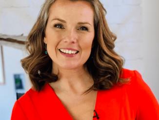 Christina Trevillian Bargain Hunt Wiki: How Old Is She?