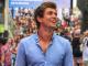 Conrad Empson From Below Deck: Is He Still Dating Hannah Ferrier?