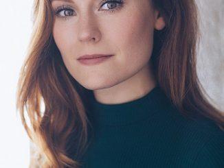 Cordelia Dewdney Age: Meet Chicago Med Actress On Instagram
