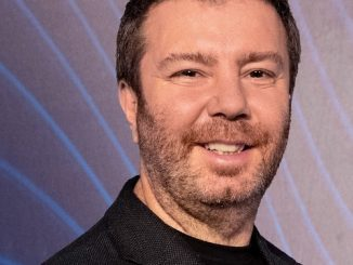 Daniel Dines Wikipedia Net Worth: Know About CEO of UiPath