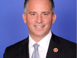 David Jolly Net Worth: Wife Children And Family Revealed