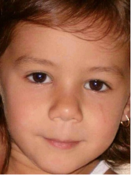 Denise Pipitone Missing: Where Was She Found?