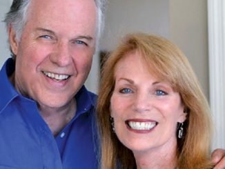 Don Farmer Wife Chris Curle: Everything On His Family