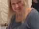 Evelyn Sakash Cause Of Death Revealed: Was she missing?