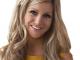 Nikki Grahame Parents: Who are Susan Grahame & David Grahame?