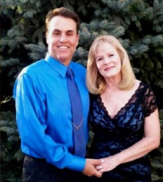Dateline: Where Is Harold Henthorn Now? Case Update