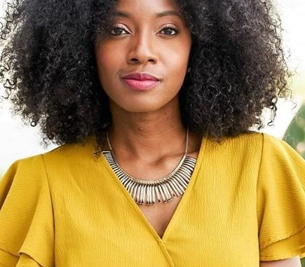 Tonya Rapley Going From Broke Co-Host: Wikipedia And Age