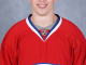 Brendan Gallagher Age Girlfriend Height: How Tall is He?