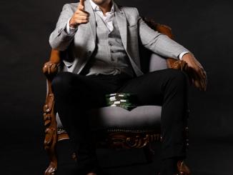 YouTuber The Captain Davo Net Worth: Earnings Revealed