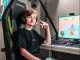How Old Is FaZe H1ghSky? Find His Age Height, Net Worth And Real Name