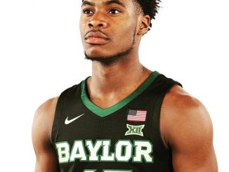 Is Davion Mitchell Related to Donovan Mitchell? Are They Brothers?