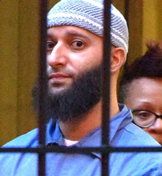 Adnan Syed Update 2021: Is he released or still in jail?