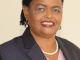 Is Chief Justice Martha Koome Married? Husband And Family