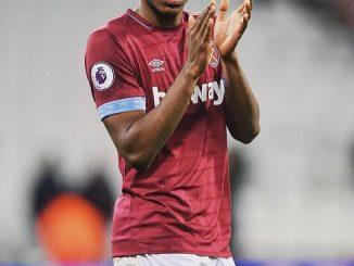 Issa Diop Wiki: Everything On The Footballer